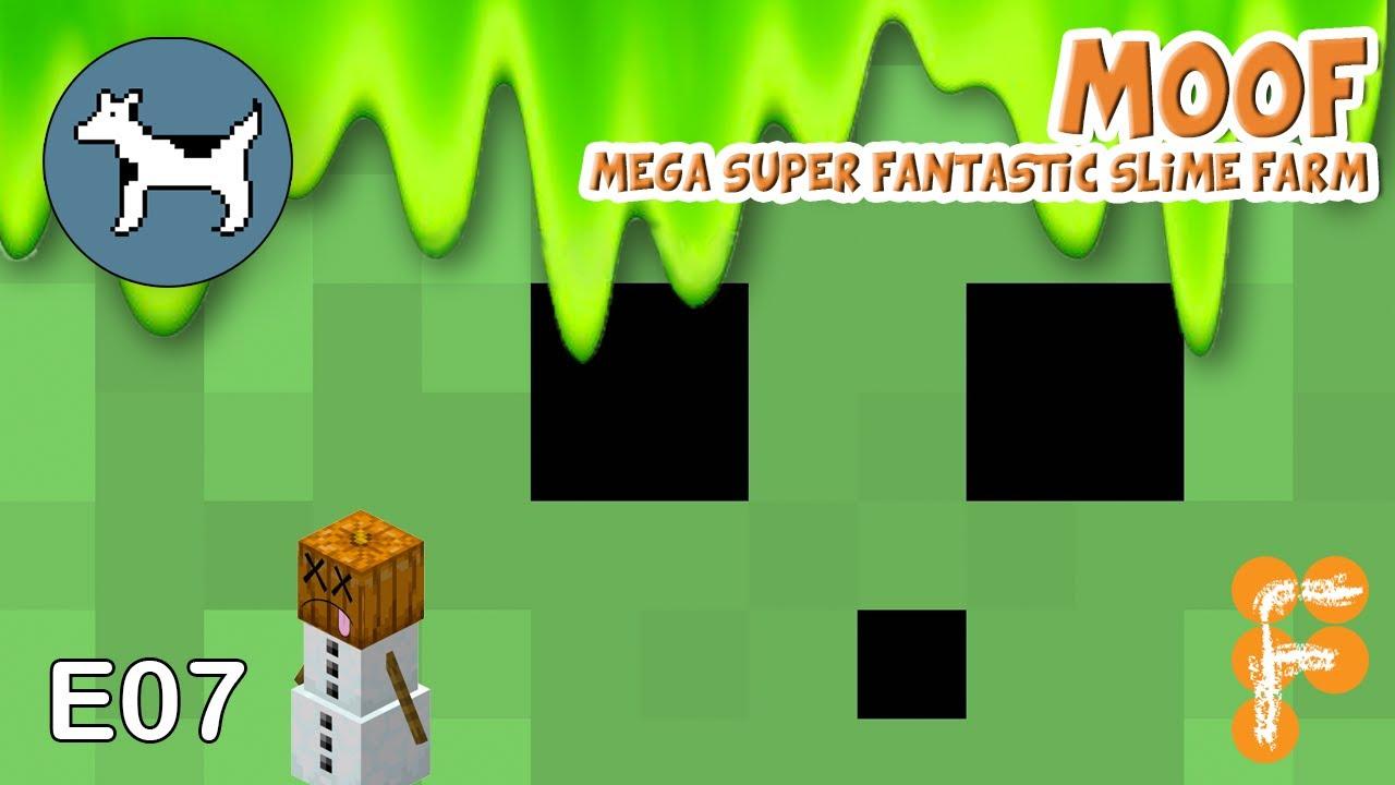 Moof-S01E07-Mega-Super-Fantastic-Slime-Farm