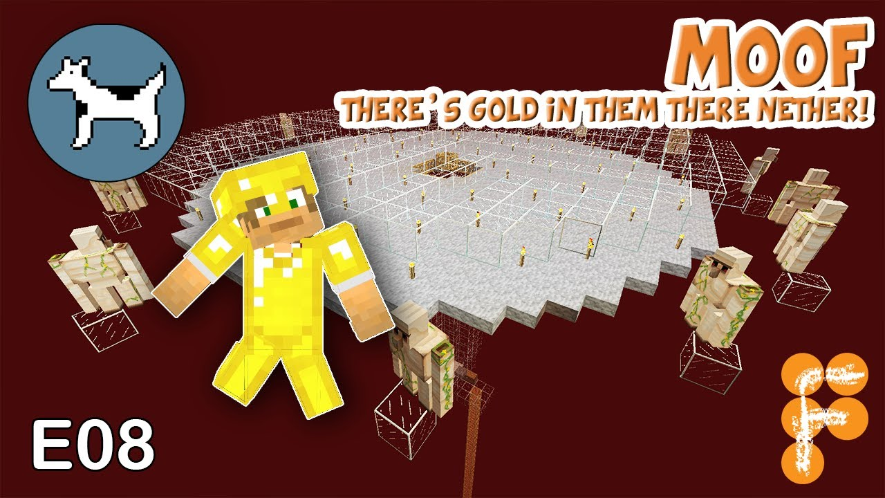Moof-S01E08-There39s-GOLD-in-that-there-Nether