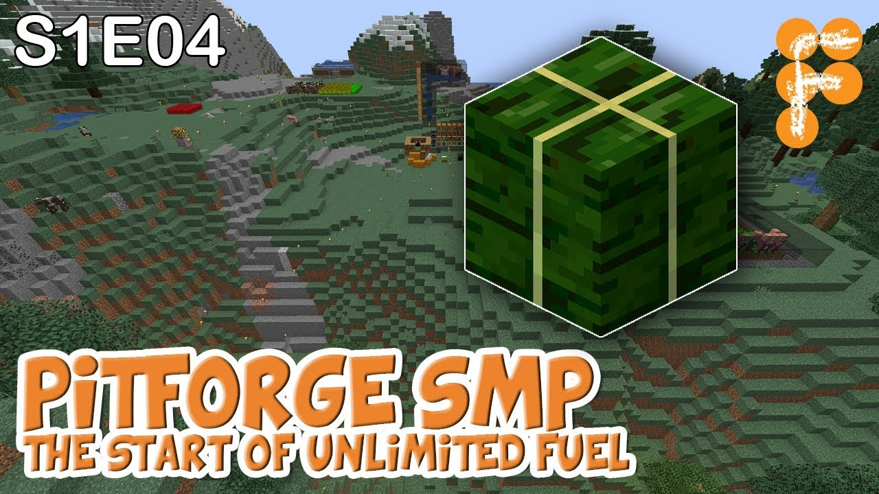 PitForge-S01E04-The-start-of-unlimited-fuel