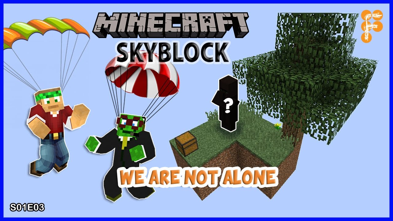 Skyblock-With-BobertPickle.-WE-FOUND-A-FRIEND-Minecraft-1.15.2-EP3
