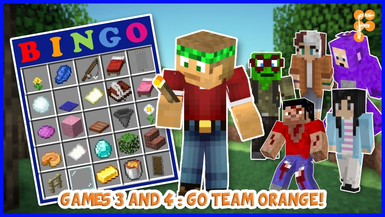 Minecraft-Bingo-with-BobertPickle-RynnEver-Severitis-EC_2727-and-Zixxter-Game-3-and-4