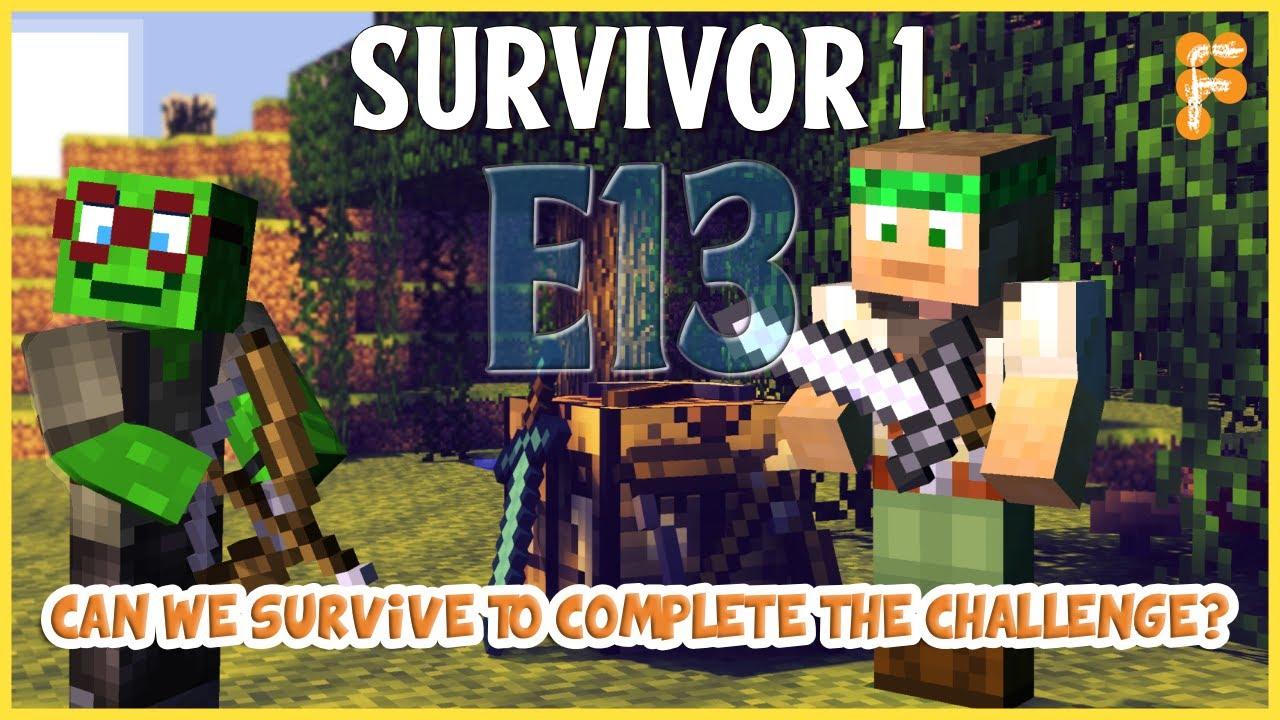 Survivor-S01E13-FINALLY