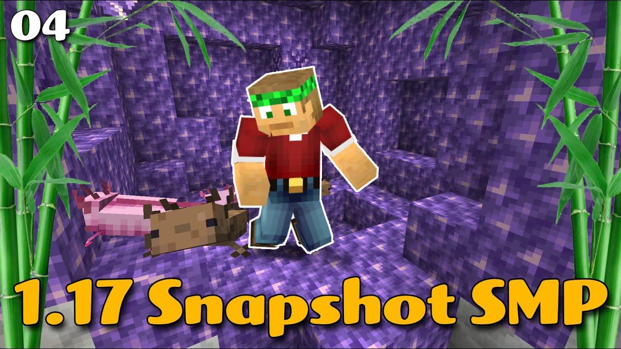 1.17-Snapshot.-Episode-4-8211-Sugar-Cane-Farm.-Minecraft-SMP-With-Friends._a4004d1c