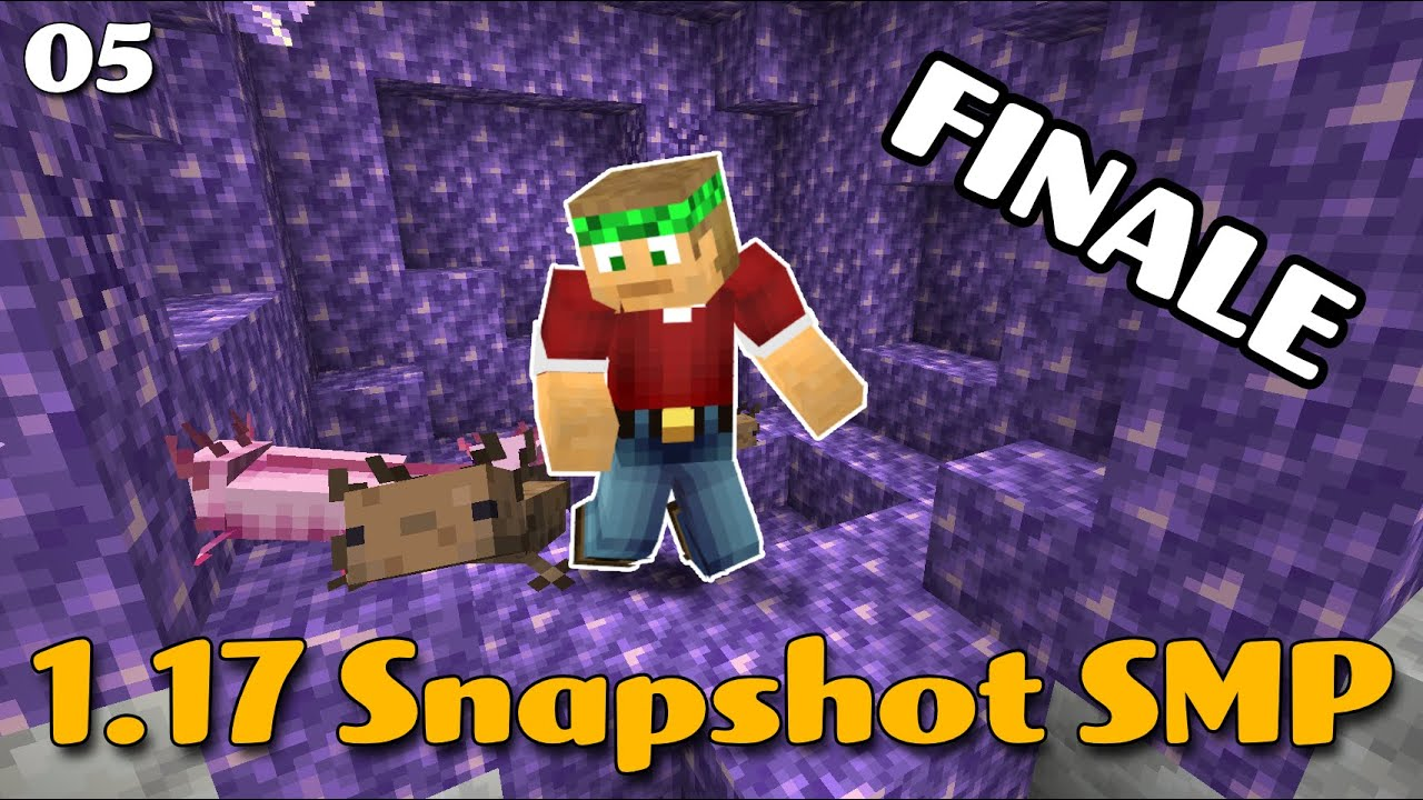 1.17-Snapshot.-Final-8211-Goodbye-world-and-new-series-announcement-Minecraft-SMP-With-Friends._64bb9f3d