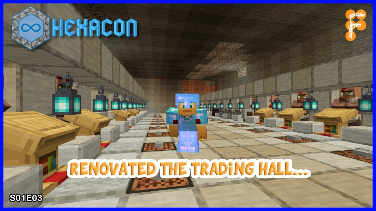 Hexacon-RENOVATED-THE-VILLAGER-TRADING-HALL-8211-With-zombie-conversion-Minecraft-1.16.1-S01E03_15ecfe2e