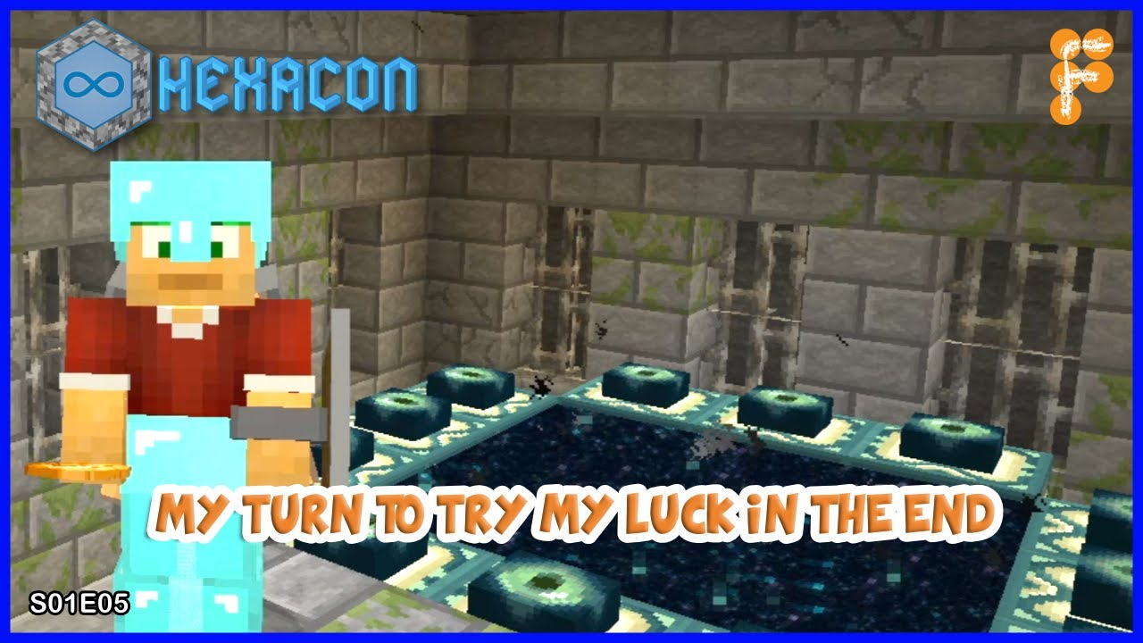 Hexacon-THIS-TIME-IT-IS-THE-END-FOR-ME.-Minecraft-1.16.1-S01E05_dc17ad76