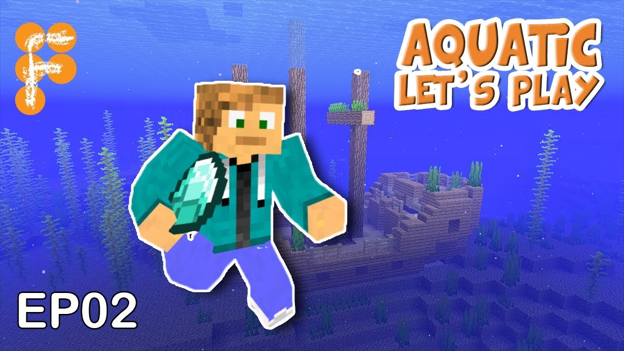 Let039s-Play-Aquatic-E02-8211-No-Diamonds-Anywhere_eeb510a8