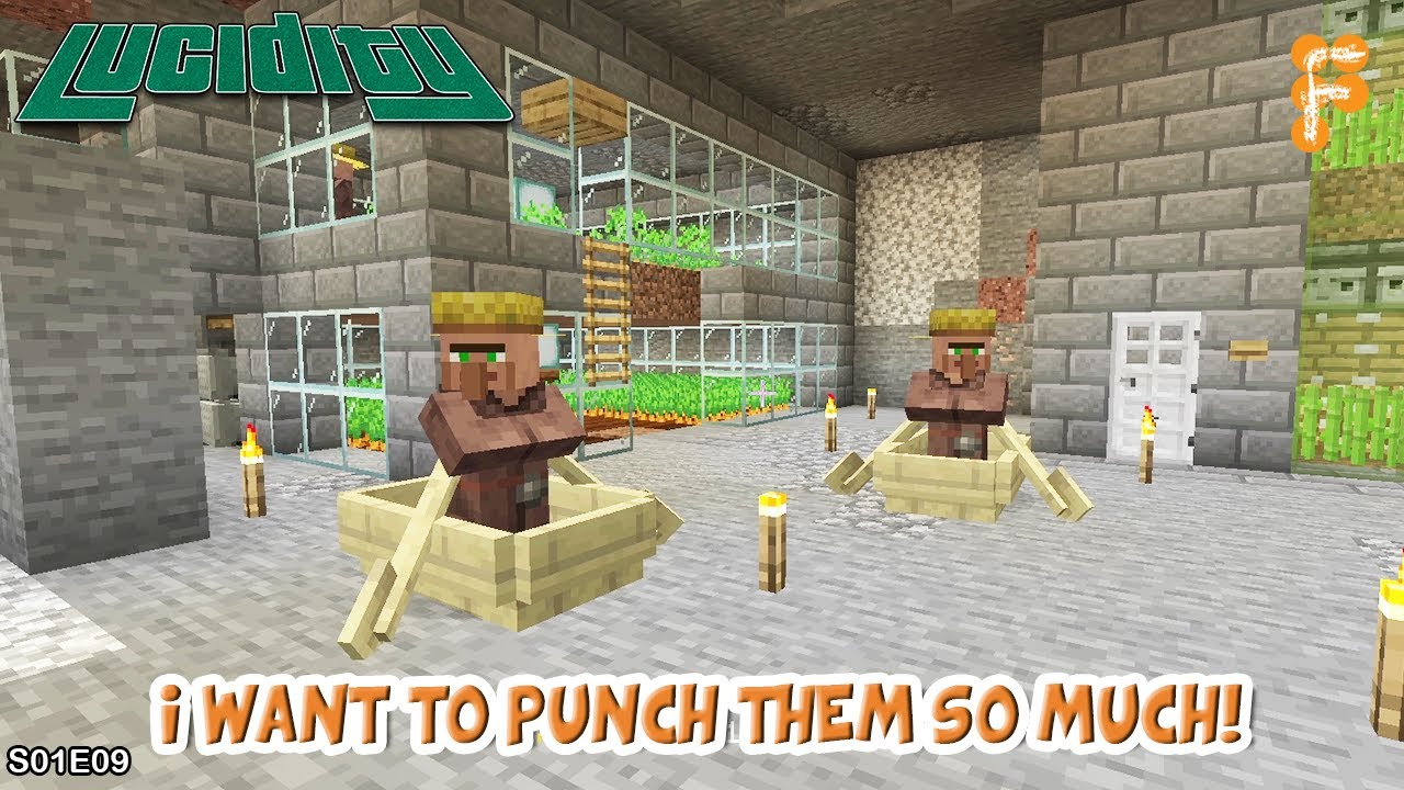 Lucidity-I-WANT-TO-PUNCH-THEM-Minecraft-1.15.1-EP-9_0cacb055