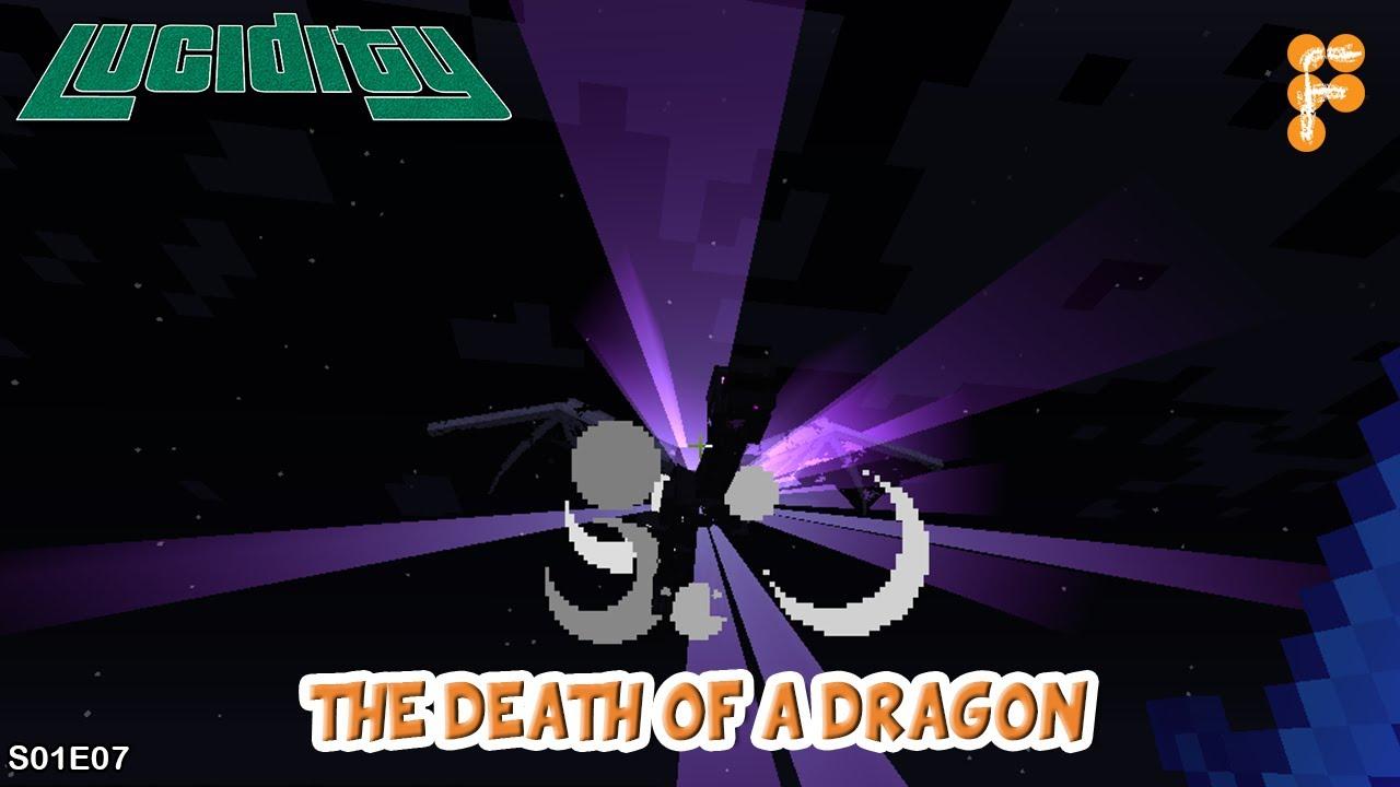 Lucidity-KILLING-THE-DRAGON-Minecraft-1.15.1-EP-7_f488ffb2