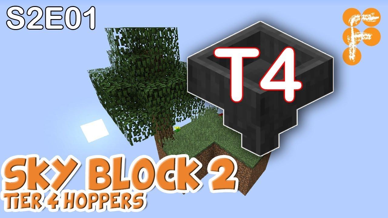 MineSaga-2-S02E01-8211-Tier-4-Hopper_e64607bf