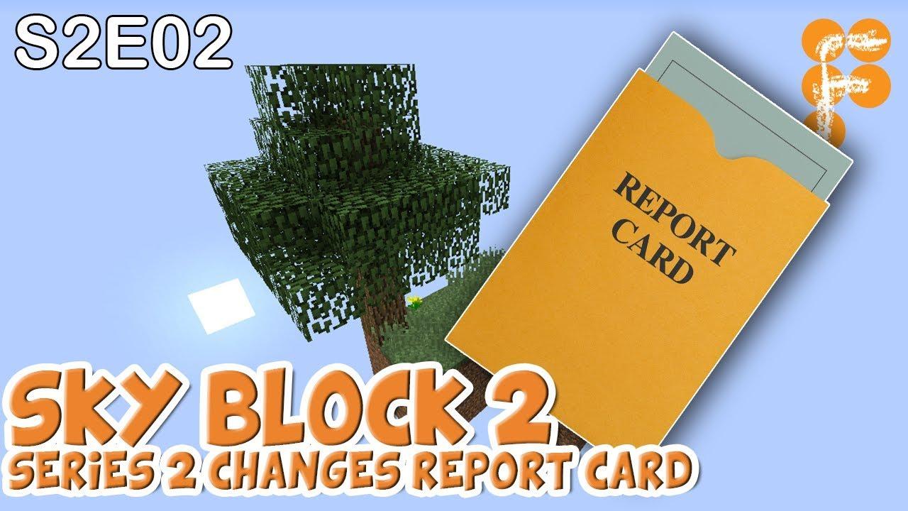 MineSaga-2-S02E02-8211-Series-2-Changes-Report-Card_6a17b108