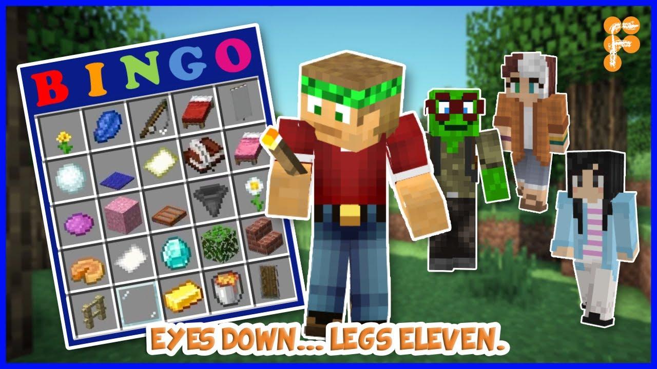 Minecraft-Bingo-with-BobertPickle-RynnEver-and-Severitis-Game-1_e0572731