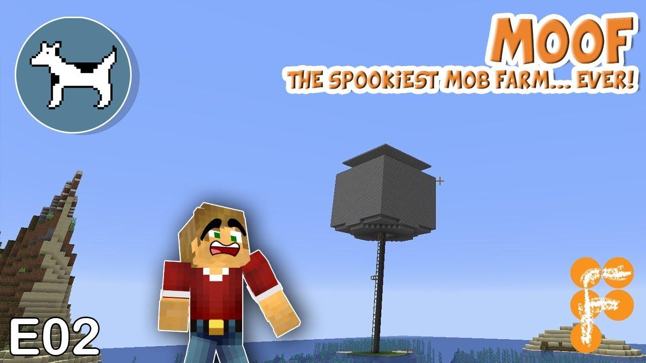 Moof-8211-S01E02-The-spookiest-Mob-Farm-ever_e34f85cb