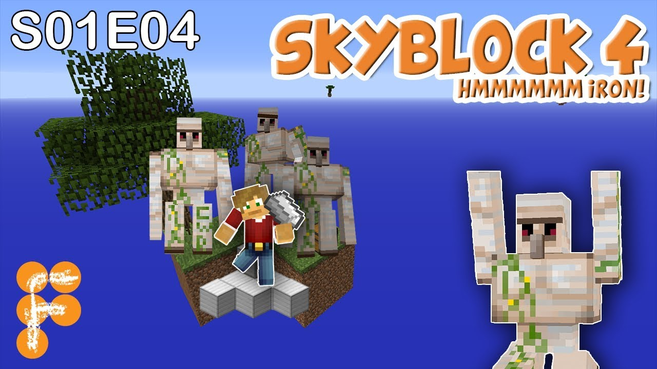 Skyblock-4-S01E04-8211-We039re-heading-to-the-Iron-Age_cbecbd71