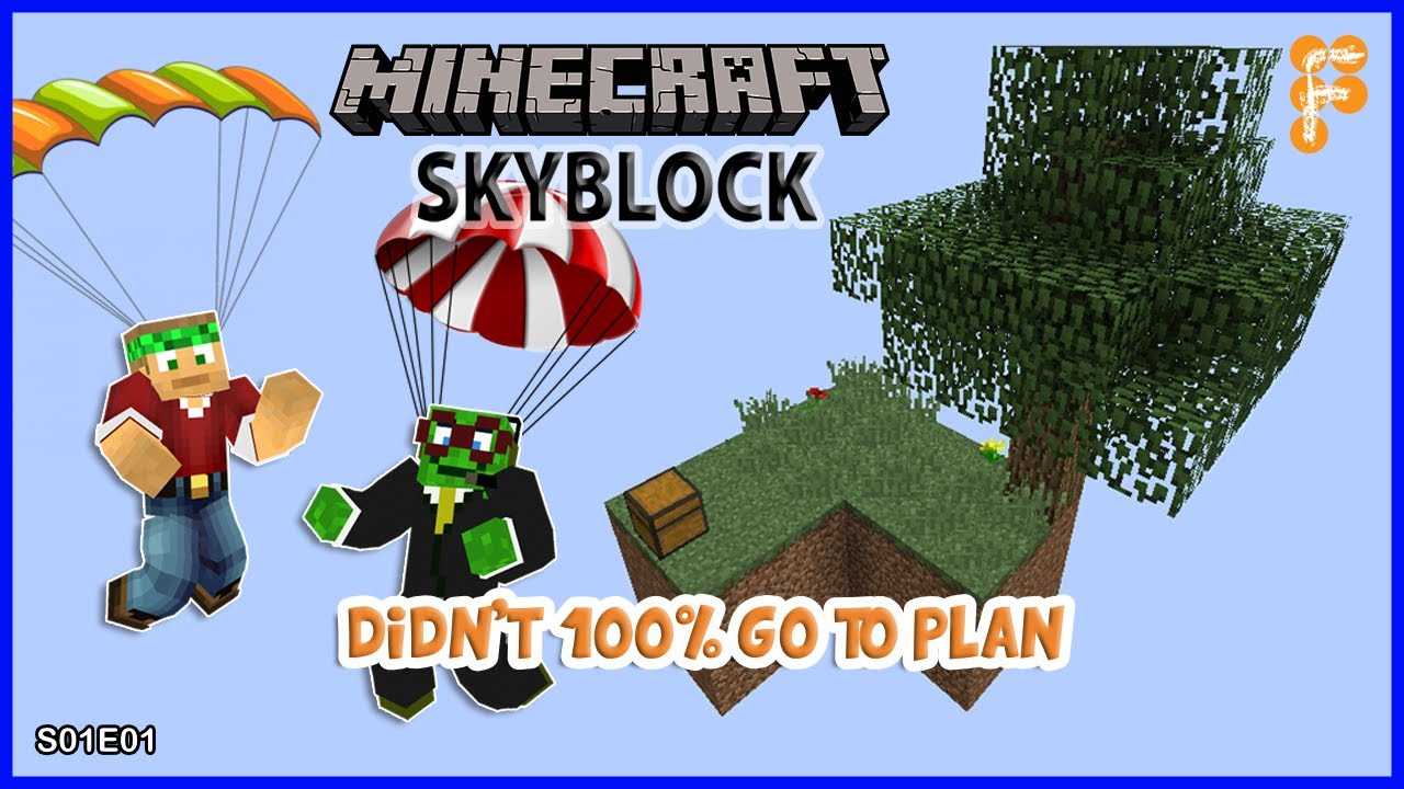Skyblock-With-BobertPickle.-NOT-EVERYTHING-WENT-TO-PLAN-Minecraft-1.15.2-EP1_4c482146