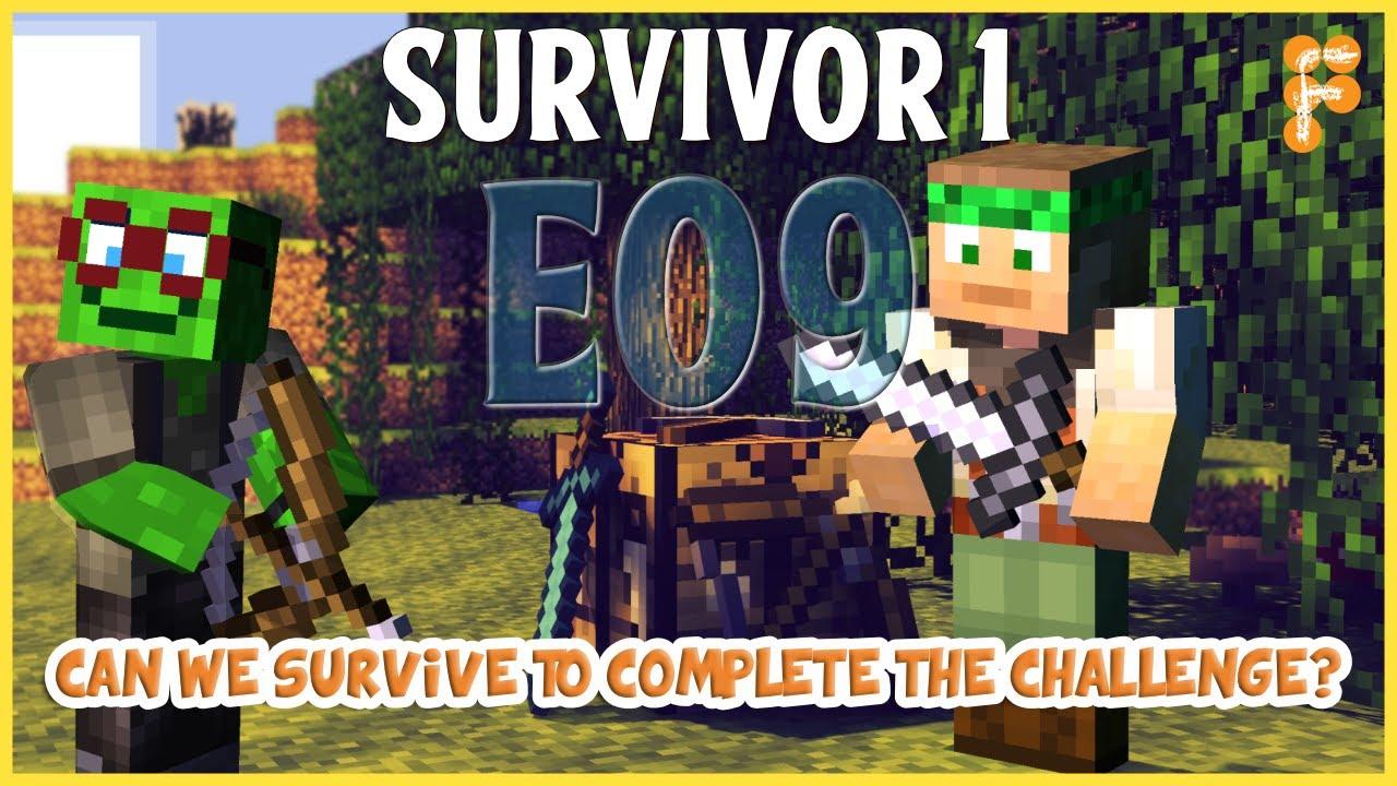Survivor-S01E09a_e66a56da