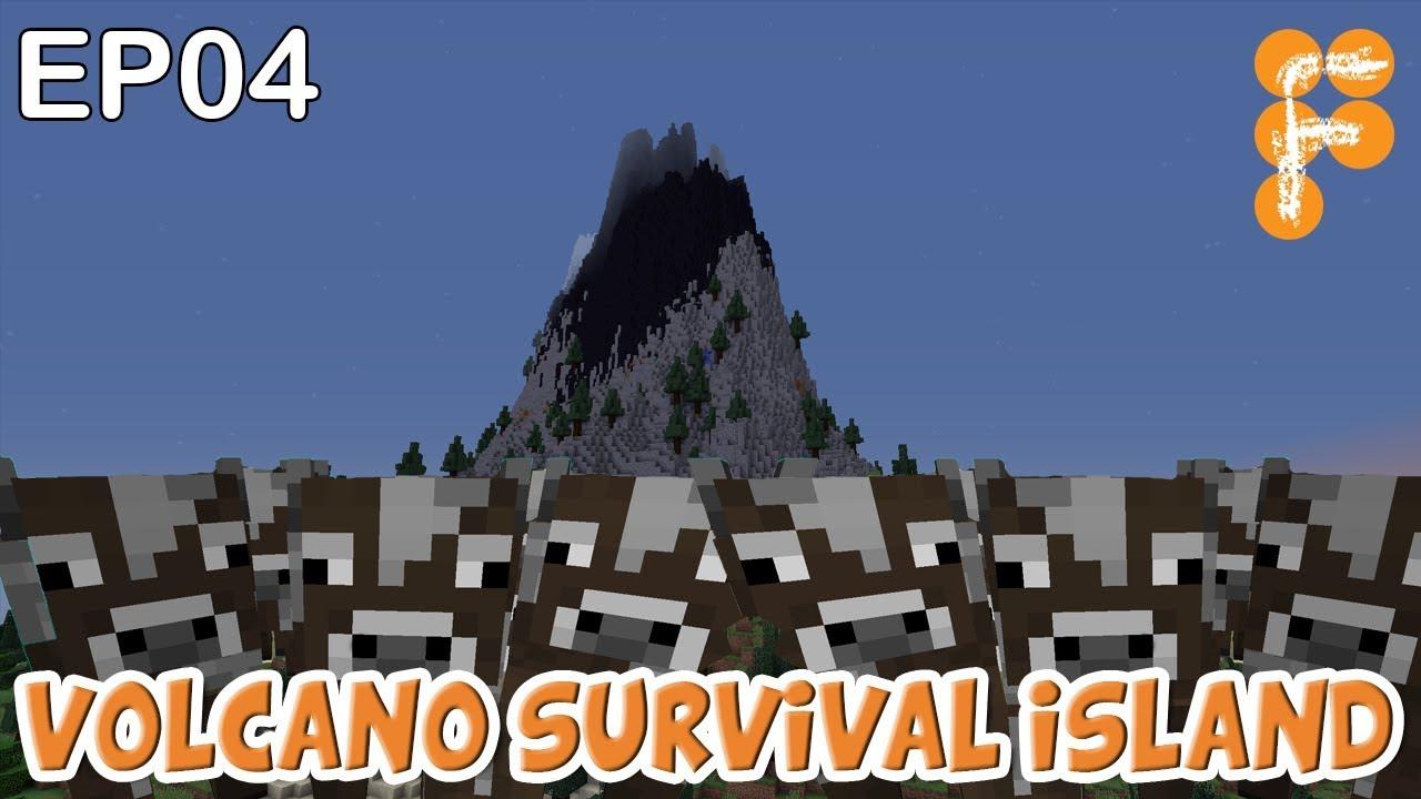 Volcano-Survival-Island-EP4-8211-Let039s-Play-Minecraft-Survival_6ce68031